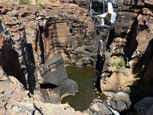 vodopád dračí hory.jpg