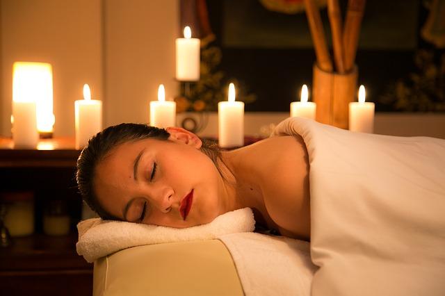Relax, žena, odpočinek.jpg