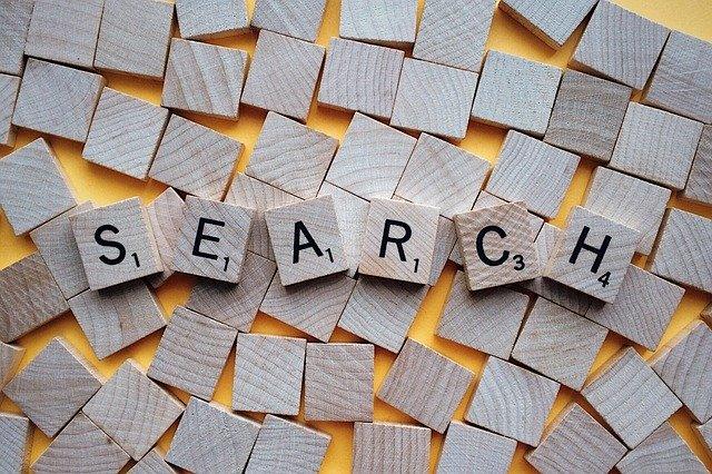 Buďte zadobře s vyhledávači